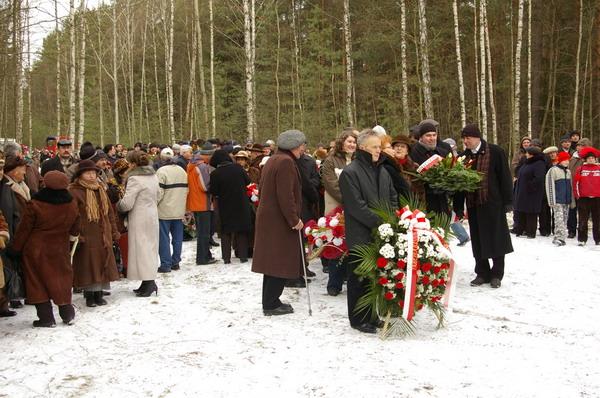 http://www.skarzysko24.pl/foto/artykuly/bor_obchody_17_02_2008_001.jpg