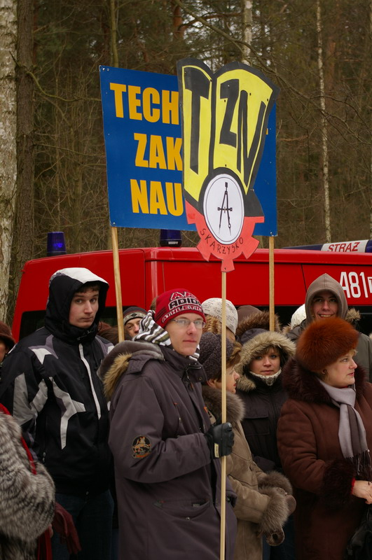 http://www.skarzysko24.pl/foto/artykuly/bor_obchody_17_02_2008_003.jpg