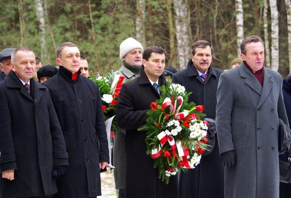 http://www.skarzysko24.pl/foto/artykuly/bor_obchody_17_02_2008_005.jpg
