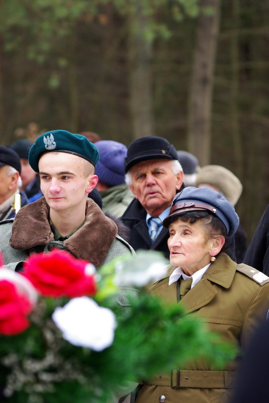 http://www.skarzysko24.pl/foto/artykuly/bor_obchody_17_02_2008_007.jpg