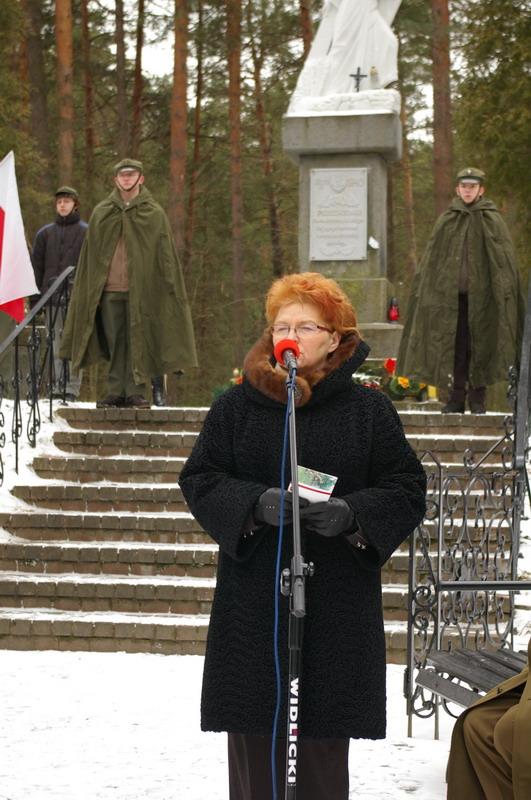 http://www.skarzysko24.pl/foto/artykuly/bor_obchody_17_02_2008_012.jpg