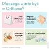 Konsultant Oriflame-współpraca