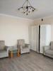 Mieszkanie po remoncie w centrum Skarżyska
