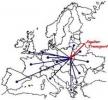 Przeprowadzki Polska – Majorka, Majorka – Polska