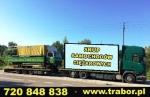 Skup ciężarówek, ciągników siodłowych