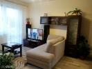 Sprzedam mieszkanie po remoncie w pełni wyposażone